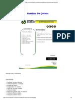quinoaburritos.pdf