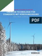 EC_Cold_Climate_de