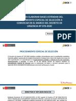 guia_elaboracion_base_DU070_2020 (2).pdf