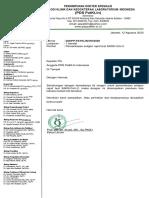 204 PatKLIn panduan rapid antigen 120820