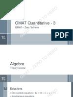 Quant 3.pdf