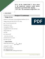 074bel348-EMD-Assignment