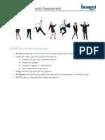 BOARD_Recruitment_Assessment.docx