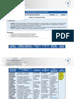AETU U1 Planeación didáctica_2019_2_b1
