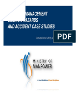 1_Accident_Case_Studies_FM