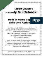 covid19-family-guidebook-full---4112020