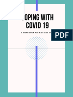 coping-with-covid-19-work-book-finalized