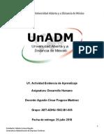 DHU_U1_EA_CMF