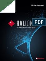 HALion_6_Mode_d_emploi_fr