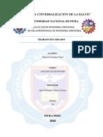 trabajo_de_analisis_de_decisiones[1][1].docx