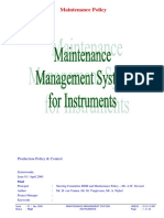 Instruments Maintenance Management System.pdf