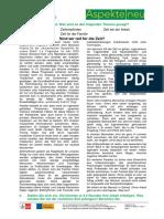 Lesetext_K1_M1_Loes.pdf
