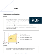 integrale-cours-de-maths-en-terminale-s-en-pdf