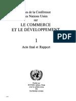 econf46d141vol1_fr.pdf