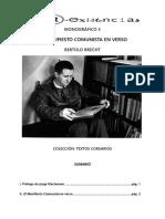 Manifiesto Comunista Brecht.pdf