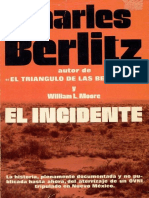 El Incidente - Charles Berlitz.epub