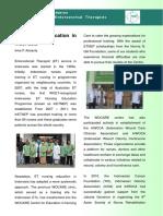 et nursing in indonesia_irma d1 website.pdf
