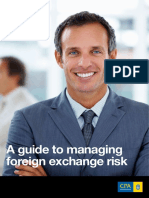 managing-foreign-exchange-risk.pdf