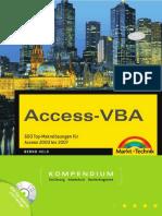 Access-VBA.pdf