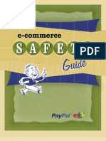 PayPal_Safety