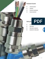 Cable Glands.pdf