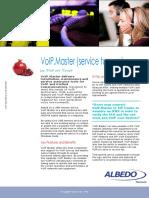 BR-VoIP-Master