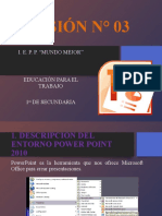 CLASE2-PPT