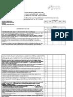 Fișa (auto)evaluare asistent social 2020.pdf
