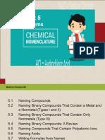 Nomenclature-MYP4.pptx
