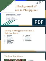 HISTORICAL BACKGROUND.pptx