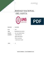 Informe-de-Fluidos (1).pdf