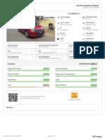 CarDekho_TrustMark_Condition_Report_877965