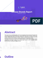 Tunisian-Brands-Report-Ramadan-2020.pdf