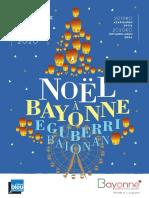 programme-noel-bayonne-2019