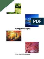 01._livro_prof._jean_-_oxigenoterapia.pdf