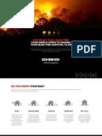 GetReadyforaBushFire.pdf