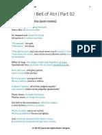 PDF The Bell of Atri 02
