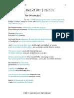 PDF The Bell of Atri 06