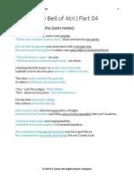 PDF The Bell of Atri 04