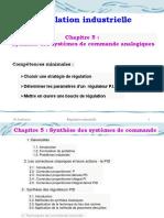 5 Synthèse systèmes de commande E.pdf
