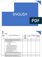 MELC-English (1)
