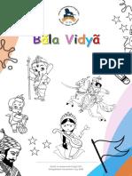 Bala Vidya (1).pdf