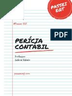 Livro+Digital+-+NBC+TP+01.pdf