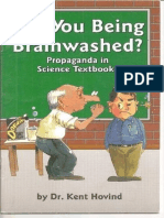 Are You Being Brainwashed Propaganda in Science Textbooks by Dr. Kent Hovind  Francois Gautier [Hovind, Dr. Kent] (z-lib.org).epub