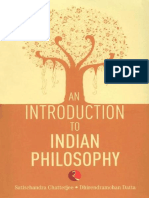 An-Introduction-to-Indian-Philos