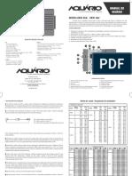 manual_mod_002_modulador_agil