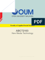 ABCT2103 New Media Technology_vdec16 (rs)_bookmark.pdf