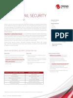 hosted-email-security-datasheet-en