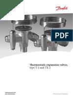 Vet Tipo T2_TE2_Danfoss.pdf