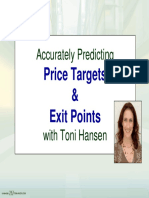 Toni Hansen - Accutrately Predicting Price Targets & Entry Points.pdf